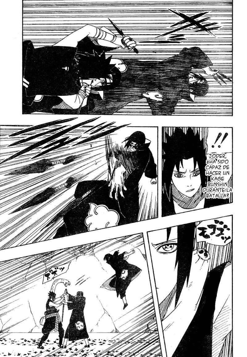 Naruto Manga 387 Posteado 387_0910