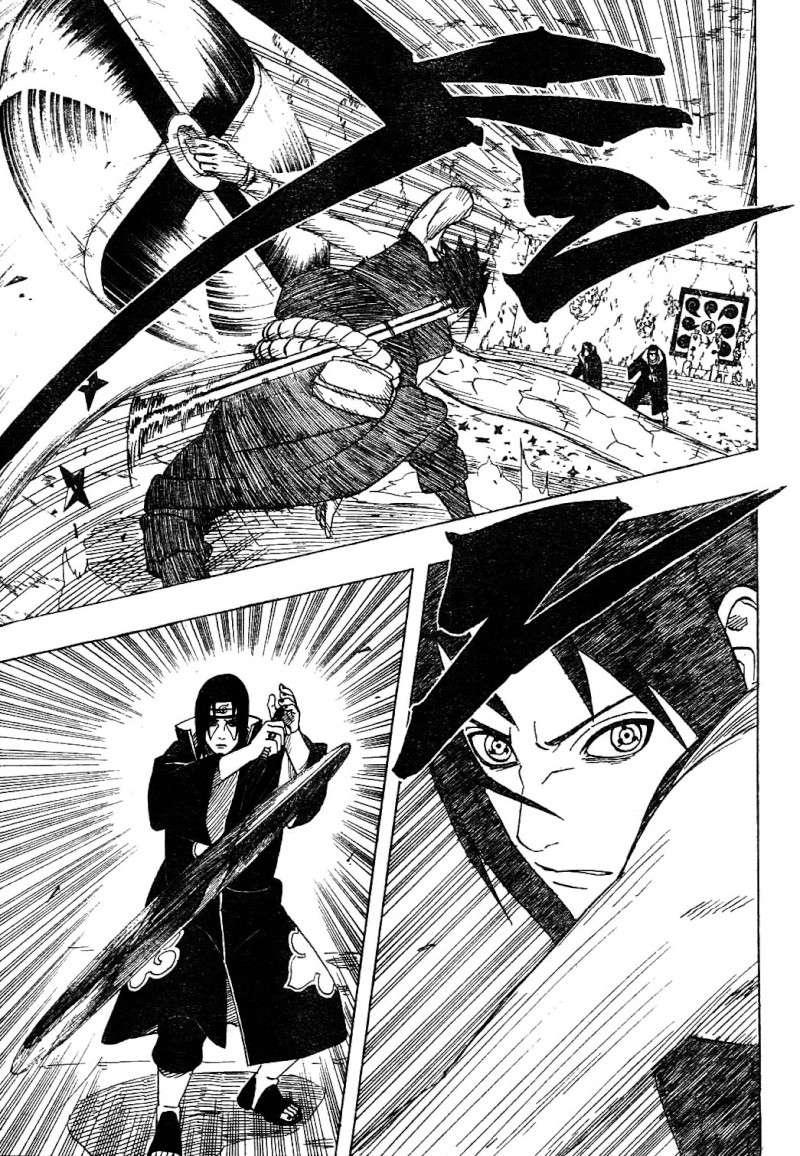 Naruto Manga 387 Posteado 387_1110