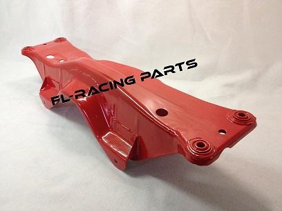 Element chassis renforcé Bercea20