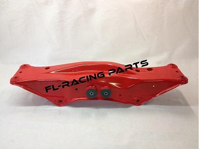 Element chassis renforcé Bercea22