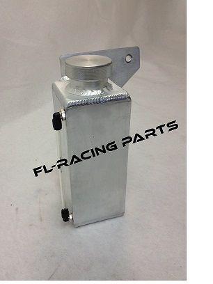 FL-Racing parts - catalogue pièces performance  Bocal_13