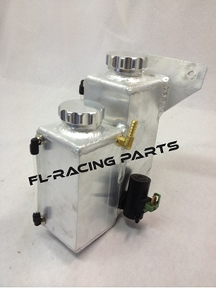 FL-Racing parts - catalogue pièces performance  Bocal_16