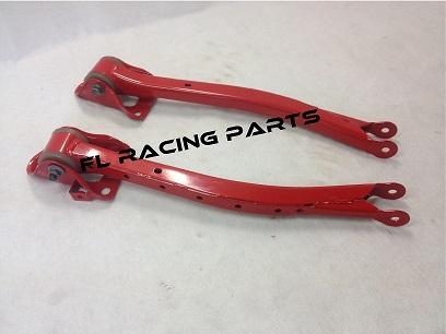 Element chassis renforcé Bras_a15