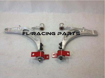 Element chassis renforcé Bras_a17
