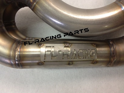 FL-Racing parts - catalogue pièces performance  Collec17