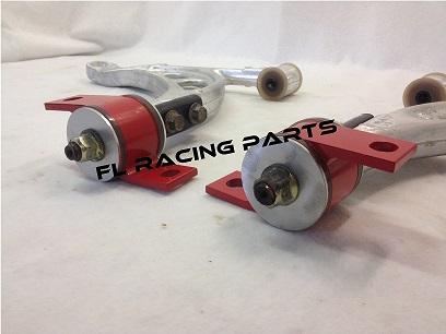 Element chassis renforcé Pivot_11