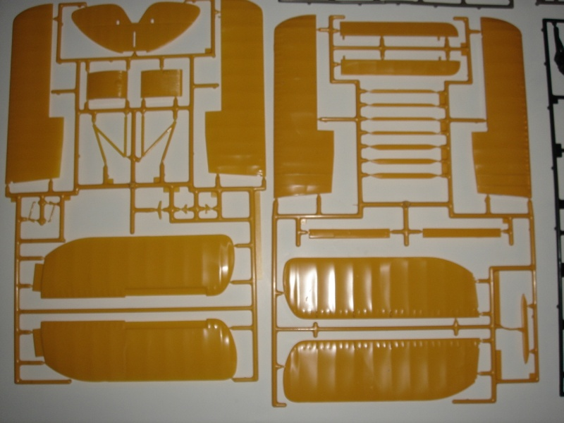 """[Matchbox]DH-82A/C """"TIGER MOTH"""" Dsc04817"""