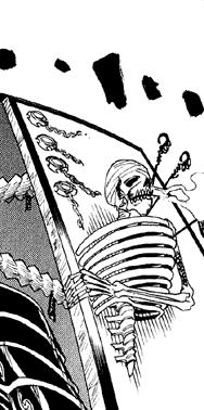 Des pouvoirs venus de l'enfer pour Ichigo? - Page 2 Copie_10