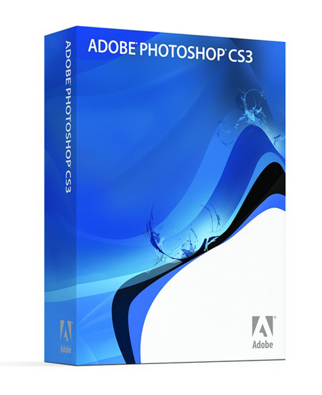 Adobe Photoshop CS2 Adobe-11