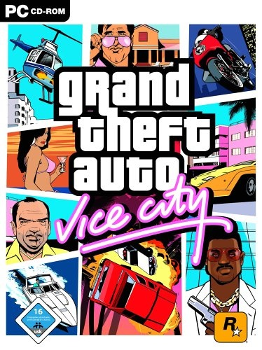 GTA Vice City Gta_vi10