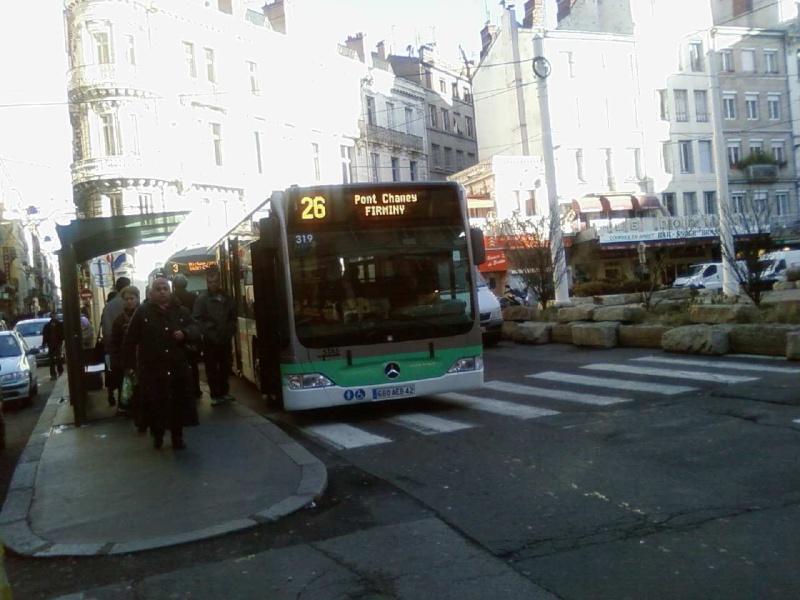 [Saint-Etienne] STAS Photo010