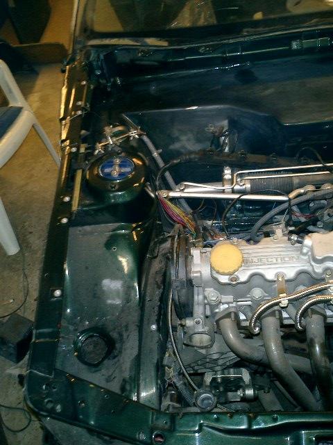 Motorraum Cleanen Cimg0017