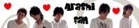 Johnny's~Ent. Arashi14