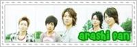 Johnny's~Ent. Arashi15