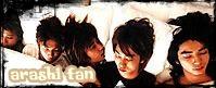 Johnny's~Ent. Arashi16
