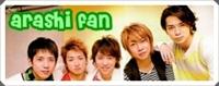 Johnny's~Ent. Arashi17