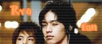 Johnny's~Ent. Ryo_110