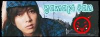 Johnny's~Ent. Yamapi10