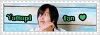 Johnny's~Ent. Yamapi11