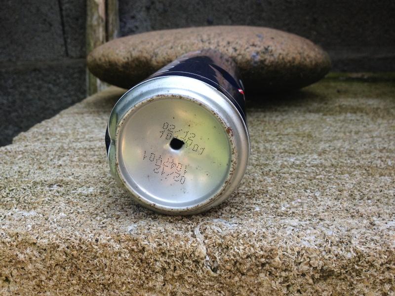 Plombs Gamo Round dans Zoraki HP-01 Img_1116