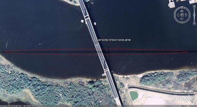 Les ponts du monde avec Google Earth - Page 9 Pont_j10
