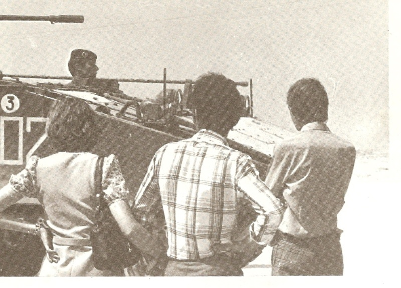 Pilote de Char AMX 0 Capora10