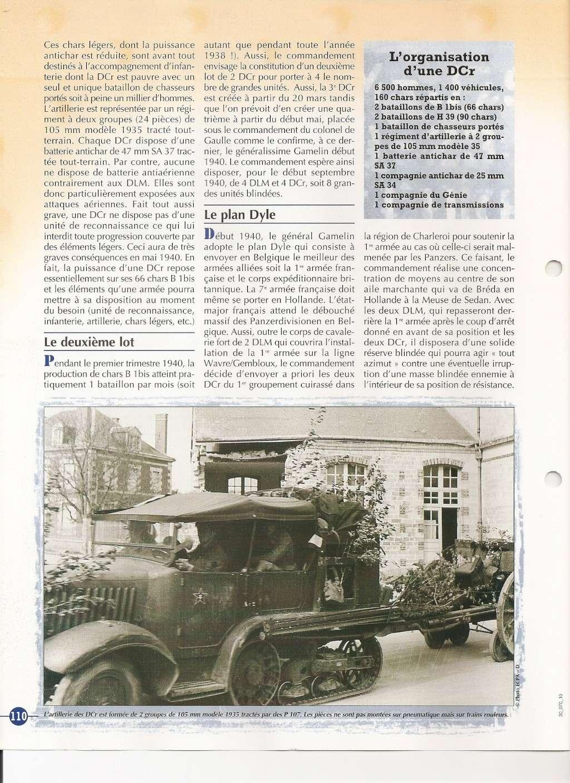 Chasseurs Portés Les_ch22