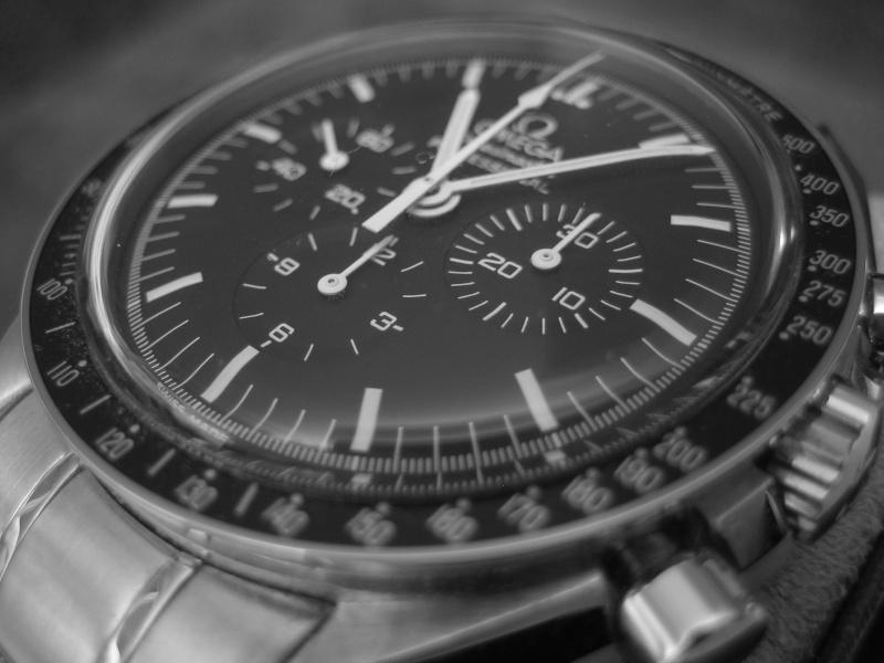 La montre du vendredi 18 avril 2008 Img_0112