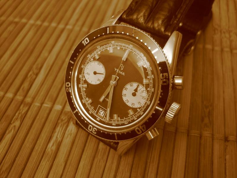 La montre qui vous a fait aimer les montres Img_0215