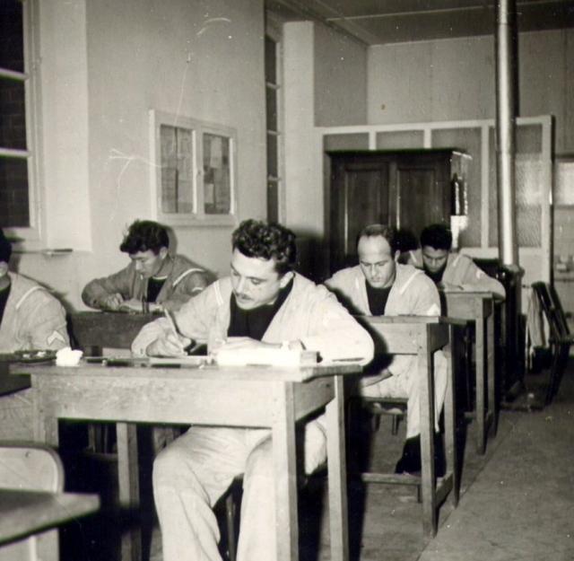 [Les écoles de spécialités] EMES Cherbourg - Page 3 Image-12