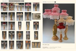 Hellen & Graham - A UK Collection Pullen10