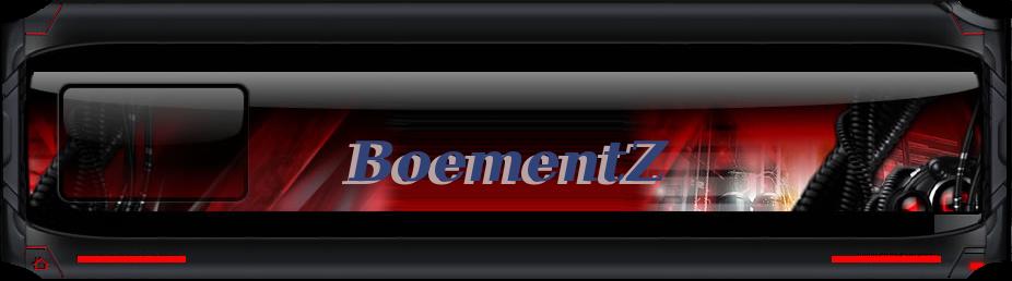 boementz-forum