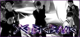 [ forum + skyblog ] Big Bang Bannie11