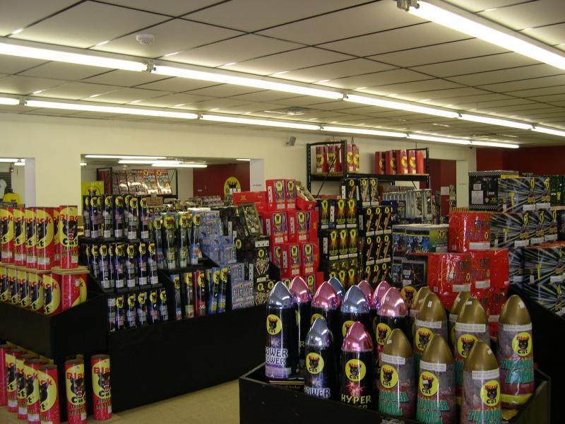 FOTO PIROTECNICHE - Pagina 5 Store010