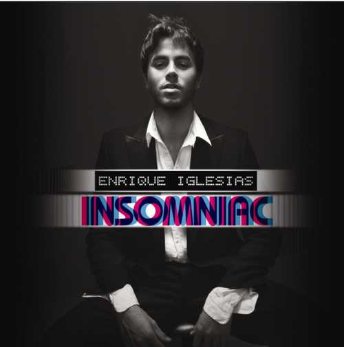 البوم (insomniac) Enrique iglaisias Enriqu10