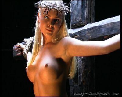 no hay mujeres Jesusa10