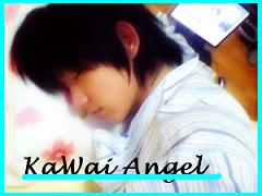 Actores :D (Japoneses o Koreanos) Kawai_10
