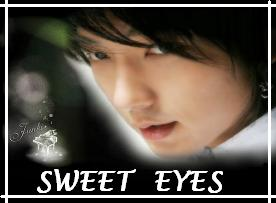 Actores :D (Japoneses o Koreanos) Sweet_10
