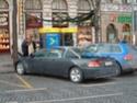 MODELOS BMW Bmw20710