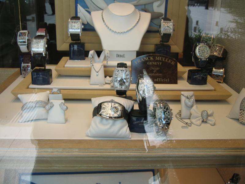 Montres diamants place Vendôme Img_0917