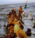 Navegación civil y deportiva 3925_m10