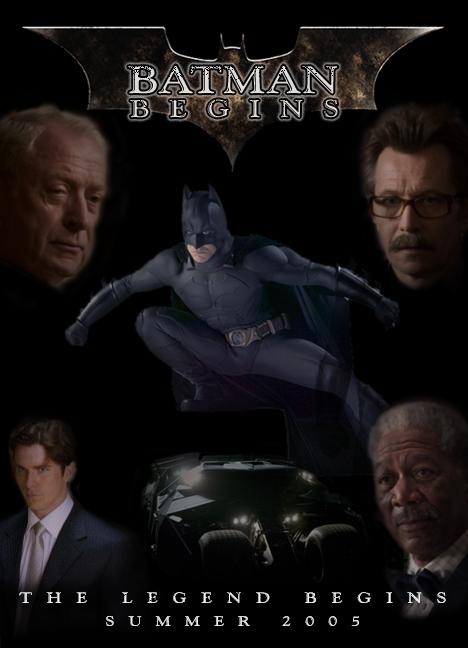 Batman*Begins*2005*** Batman10