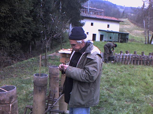 san giovanni bianco (bg) Photo-11