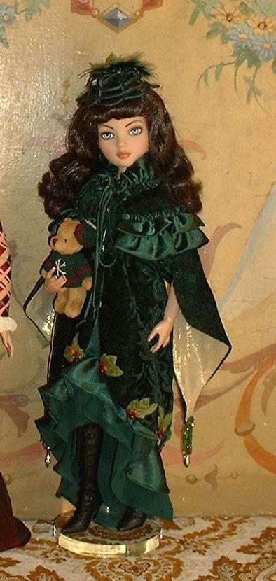 le Manoir de Lisbeth Lisbet14