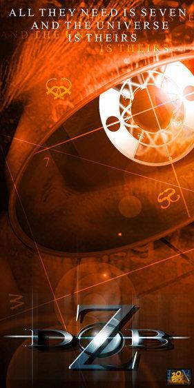 Foro gratis : EL RINCON - Portal Movie610