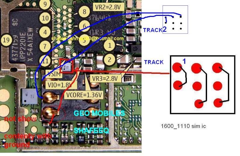 1600 1110 1112 6030 new insert sim seluction 1600_110