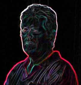 Vos  Portraits Montages/Abstraits - Fil Ouvert Jmlumi10