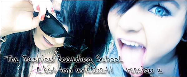 The-Fashion-Boarding-School