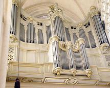 L'Organothèque