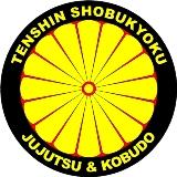 Tenshin Shobukyoku